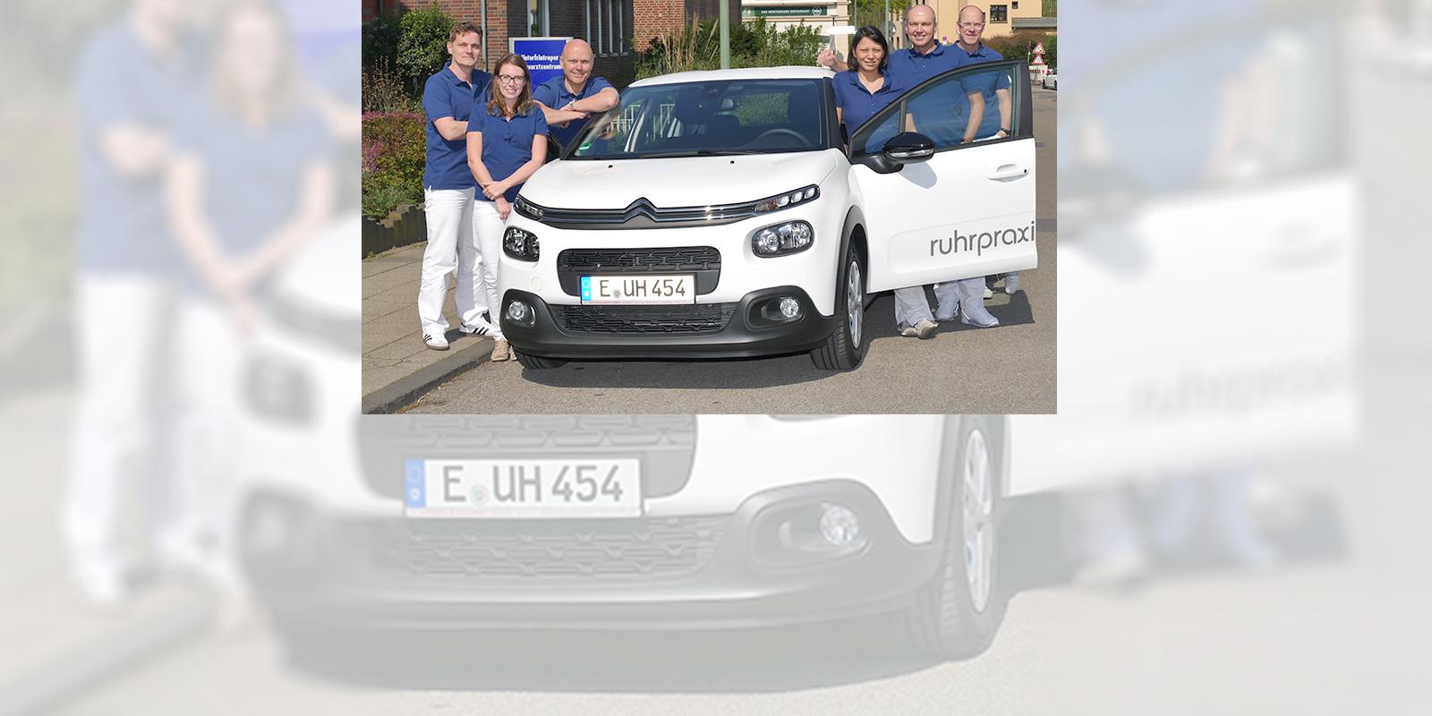 gruppe-auto